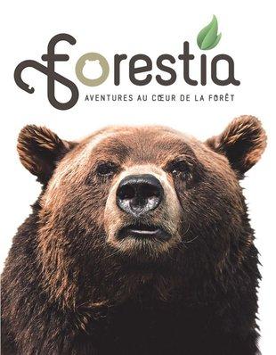 Loisirs Aventures coeur la Forêt