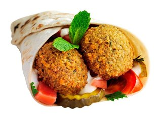 Soirées Jèbneh - Restaurant Syrien