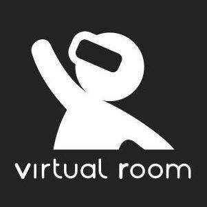 Loisirs Virtual Room Brussels