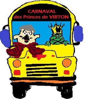 2018 - samedi 24 février au dimanche 25 février 2018 carnaval de virton 832131_2