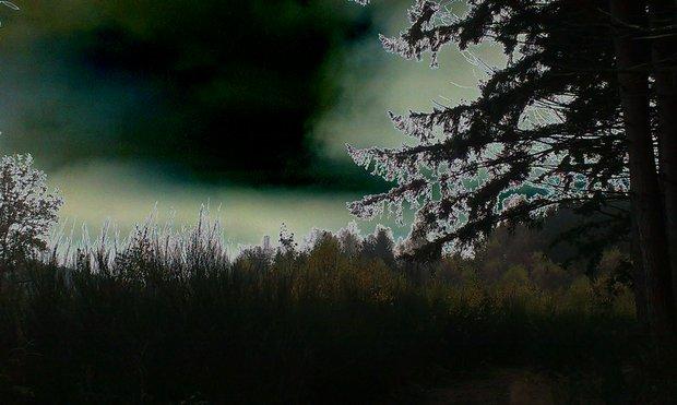 Stages,cours 3 jours peinture -dessin  thème  l ombre à lumière