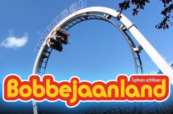 Loisirs Bobbejaanland