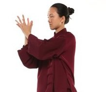 Stages,cours Cours Qi Gong tous jeudis matin