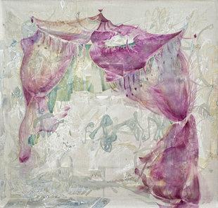 Expositions Akiko Ueda – Déjà-mais-vu