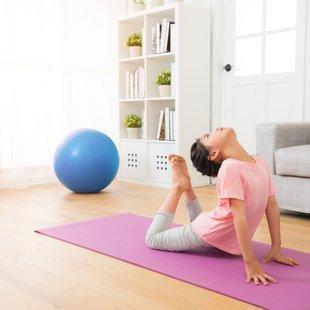 Stages,cours Cours yoga pour enfants