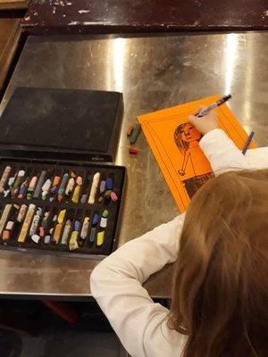 Stages,cours Ateliers Arts Plastiques lecture (dessin, photo, pluridisciplinaire,..)
