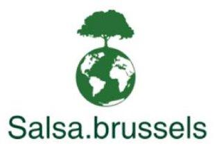Loisirs Salsa sans voiture - Cours D initiation Salsa free