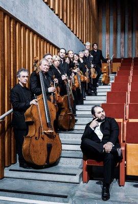 Concerts Célébrez Noël ! Grand concert traditionnel