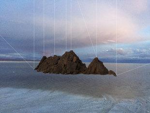 Tentoonstellingen Contraste workshops nodigen 4 fotografen uit