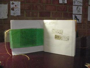 Stages,cours Ateliers dessin - Arts plastiques