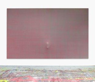 Tentoonstellingen Michel Mouffe  Thinking veil  (Focustentoonstelling)