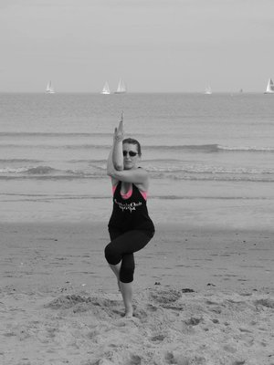 Stages,cours Cours Hatha Yoga Charleroi