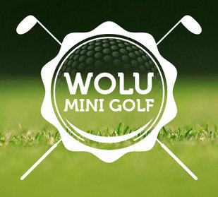 Loisirs Réouverture Wolu-Mini-Golf