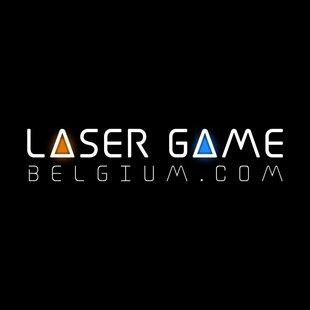 Loisirs LaserGame Indoor & Outdoor