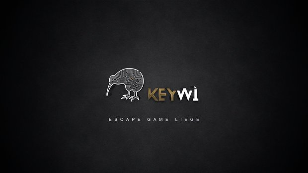 Loisirs Keywi Escape Game Liège