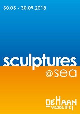 Tentoonstellingen Sculptures