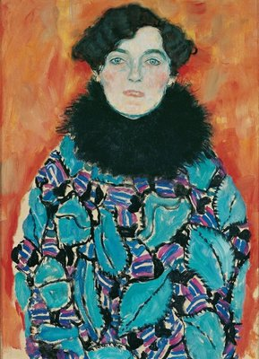 Expositions Beyond Klimt