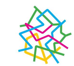Expositions Festival Arts à Cointe