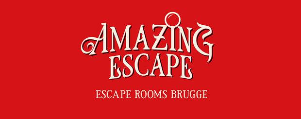 Ontspanning Escape Room Mission Michelangelo