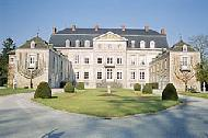 Expositions Château Waleffe