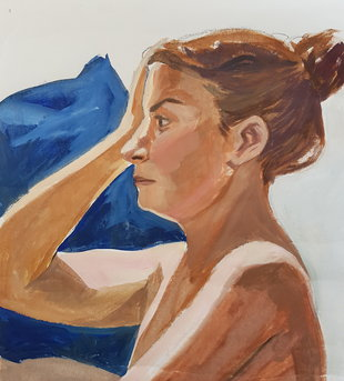 Stages,cours Cours peinture