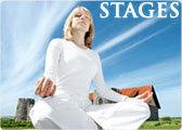 Stages,cours Stage Reiki degré maître-enseignant, années d expérience