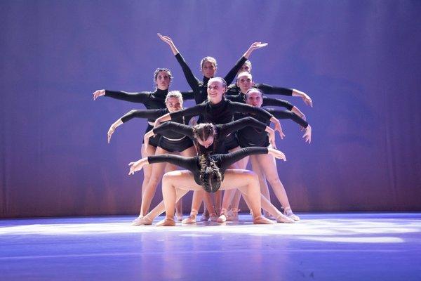 Stages,cours Cb dance school (Cours danse de fitness)