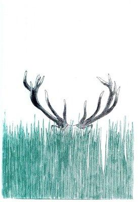 Stages,cours Cours bande dessinée - illustration