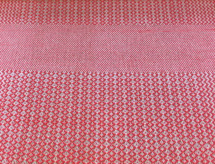 Stages,cours Cours création textile