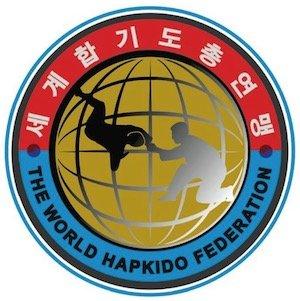 Stages,cours Cours self-défense coréenne (Hapkido)