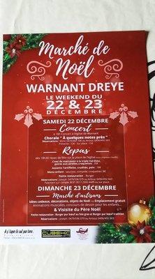 Marchés de Noël Marché Noël, concert Noël, repas Noël.