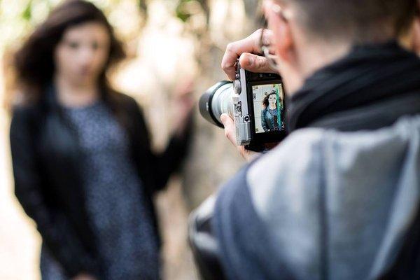 Stages,cours Cours Photographie Pratique  Sortir Mode Automatique  (débutant/amateur)