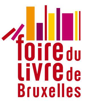 Loisirs Foire Livre Bruxelles