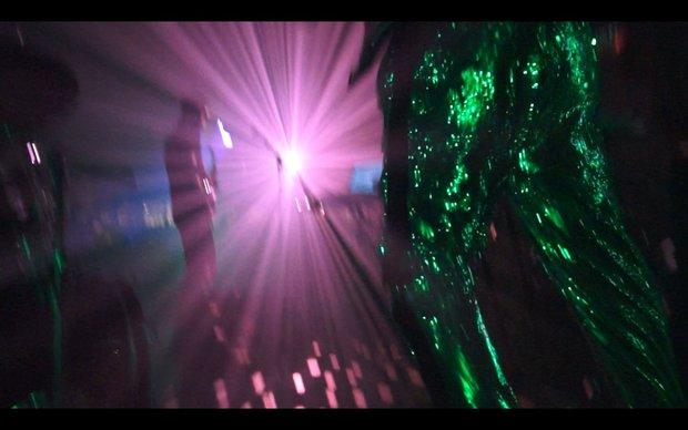 Concerts M.A Beat Showcase