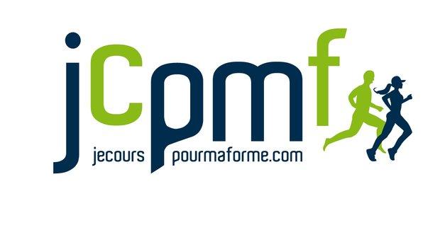 Stages,cours Je cours pour forme: programme coaché (re)mise sport - course à pied