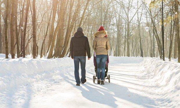 Ontspanning Winter fotozoektochten 2018/