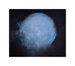 Conférences Soirée Pleine Lune (conscience), et passage(s)