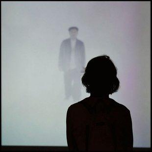 Tentoonstellingen Artistieke fotografie mixed media.
