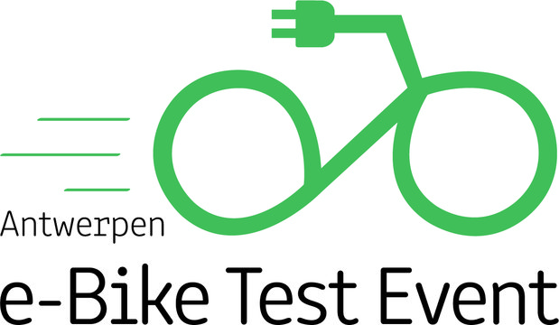 Ontspanning E-Bike Test Event