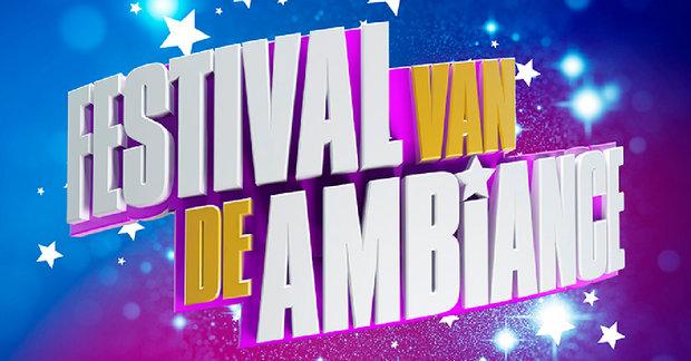Concerten Festival de Ambiance