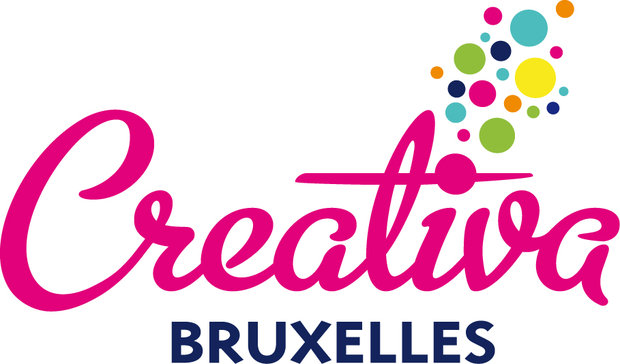 Loisirs Creativa Bruxelles
