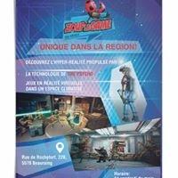 Loisirs Promo virtuel