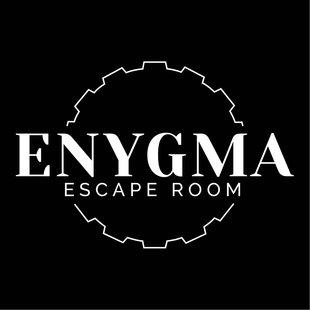 Loisirs Enygma escape room- sur Trip Advisor