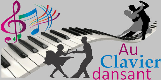 Stages,cours Cours rock de danses salon Club Clavier Dansant