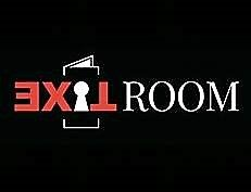 Ontspanning ExitRoom