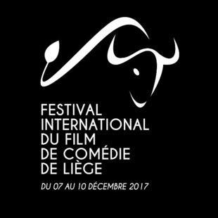Concerts Festival International Film Comédie Liège