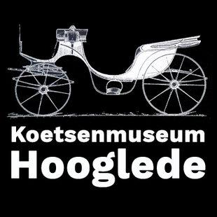 Tentoonstellingen Koetsenmuseum Hooglede