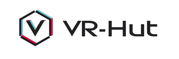 Loisirs Vr-Hut Virtual reality center
