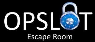 Ontspanning Upslot Escape Room