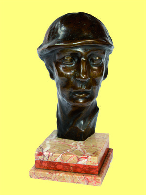 Expositions Exposition Georges Wasterlain